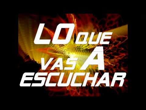 Soy libre – Hillsong en español