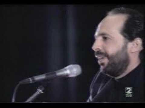 Testimonio - Juan Luis Guerra