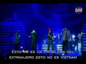TobyMac – Ignition (subtitulado español) [History Maker]