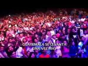 Unidos por Terremoto en San Marcos Guatemala – Miel San Marcos Proezas