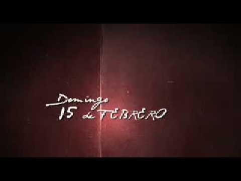 Vastago Epicentro: Noche de Antifaces «Casanova»