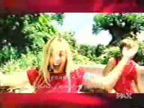 Photo of Video: Dance With Me – Jump 5