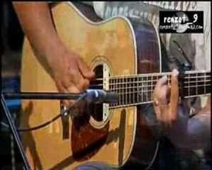 Video: Esperame – Jesus Adrian Romero
