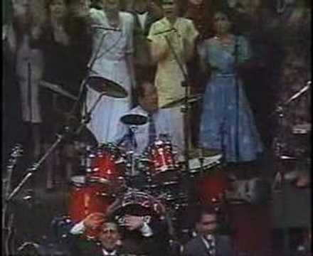 Photo of Video: Exaltare El Nombre De Jehova – Ministerios Elim – 90 s