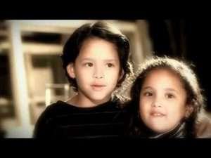 VIDEO OFICIAL «YO CREO» Miel San Marcos