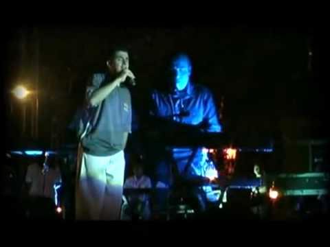 Photo of Video: Quiero Volver A Empezar – Semilla De Mostaza
