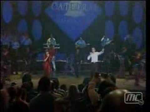 Video: Senor Queremos Tu Gloria - Catedral De La Fe