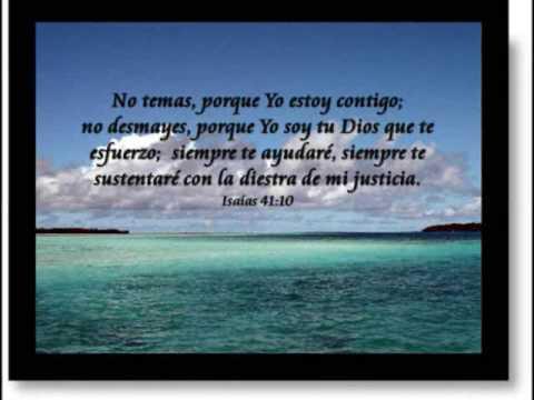 Photo of videos cristianos de Daniel Calveti – En Paz