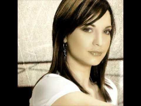Christine D'clario - Crea en Mi