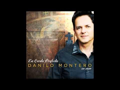 Photo of Dios de Amor – Danilo Montero, La Carta Perfecta