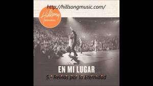 Hillsong en Español – Reinas por la Eternidad