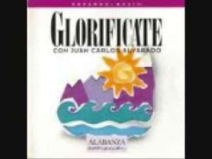 Tu has cambiado – Juan Carlos Alvarado – Hosanna Music