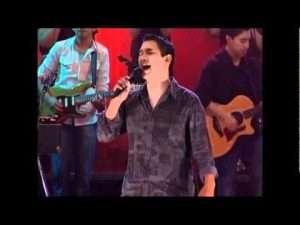 Miel San Marcos – Musica del cielo