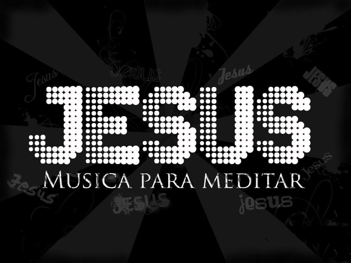 Photo of Musica Cristiana