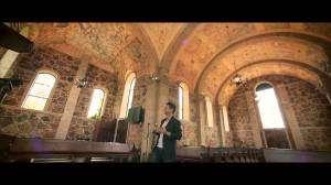 Video Oficial: La Carta Perfecta – Danilo Montero – Capilla Lanier