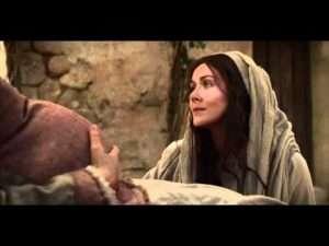 El Nacimiento de Jesus, un regalo de Dios al mundo