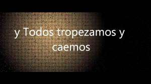 Forgiveness – Tobymac subtitulada en español