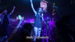 Hillsong Young & Free – Wake – Subtitulado Español
