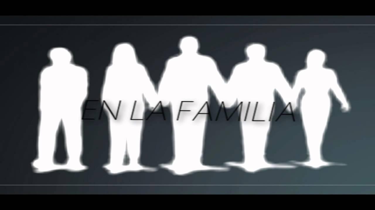 Photo of Family – Toby Mac