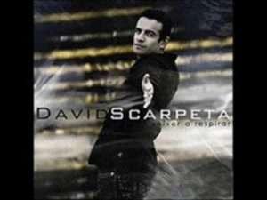 Eres el motivo – David Scarpeta