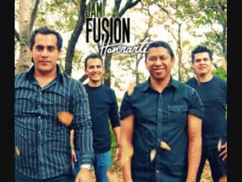 Photo of Te doy gloria – Jam Fusion 2012 Guatemala