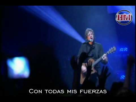 Photo of Switchfoot, Only Hope – Sub Español – A Walk to Remember