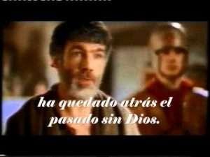 Mi corazon te canta (Preciosa Sangre) – Jesus Adrian Romero