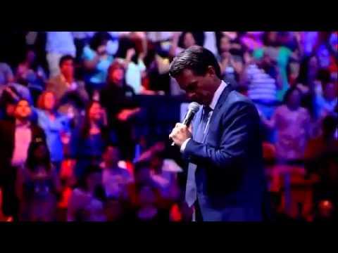 Photo of Muy facil para ser cierto – Pastor Cash Luna – CAP 2013