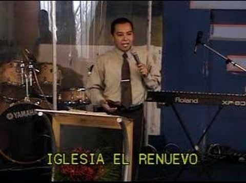 Photo of Viendo la gloria de Dios en nuestras vidas – Luis Bravo