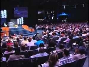 Como Vencer los gigantes – Pastor Otoniel Font