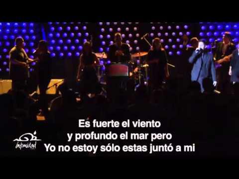 Photo of ICD Worship – Tu amor nunca falla – En Vivo