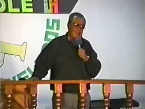 Photo of Sanidad y perdon – Apostol Othoniel Rios Paredes