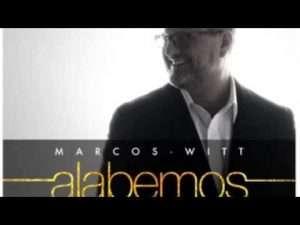 Marcos Witt – Alabemos (feat T-Bone)