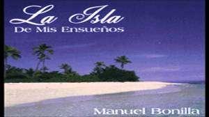 Confia en Dios – Manuel Bonilla
