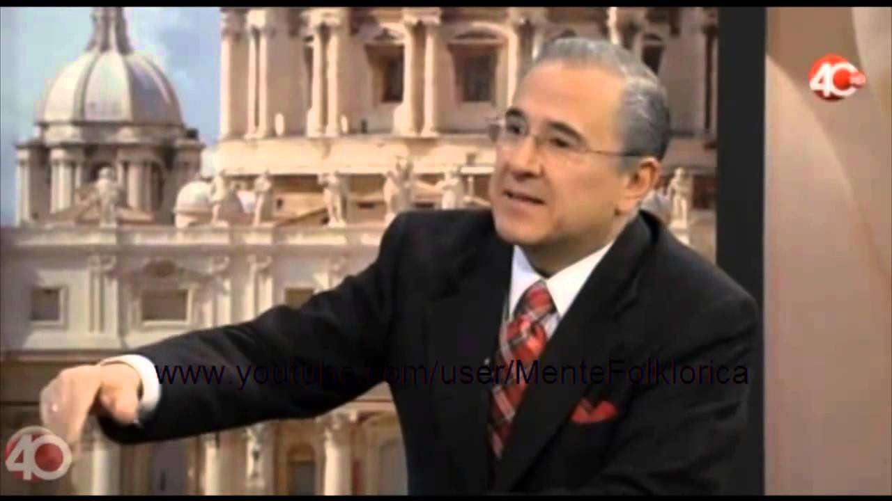 Photo of Profecias Biblicas: El Mesias y El Anticristo