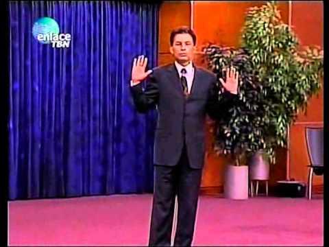 Photo of Pastor Cash Luna – ¿ Como no te dara Dios?