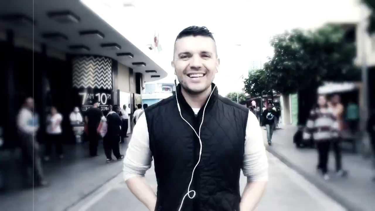 Photo of Te Adoro, REMIX – Video Oficial – Bani Muñoz