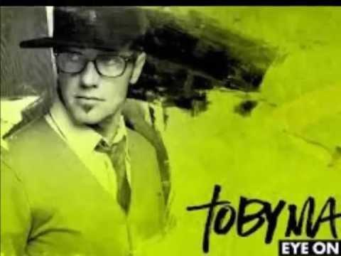 Photo of TobyMac – Lose Myself – Sub Español