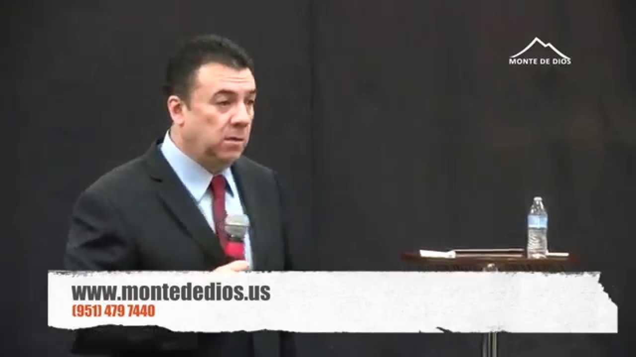 Photo of 4 cosas más sabias que los sabios – Pastor Otto Porta