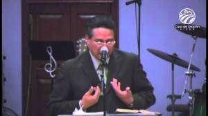 Chuy Olivares – Que dice la Biblia sobre las deudas