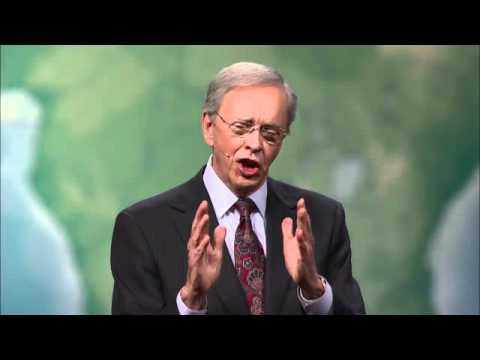 Photo of Como resolver problemas con oracion – Charles Stanley