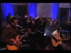 Jesus Adrian Romero – Ayer Te Vi