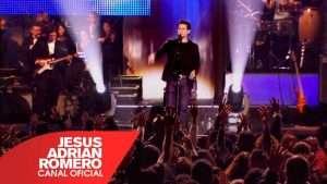 Jesus Adrian Romero – Como La Brisa