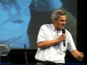 Bernardo Stamateas – Confension que trae multiplicacion