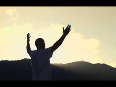 Photo of Maranatha Music – Me ha mostrado – Miqueas 6:8