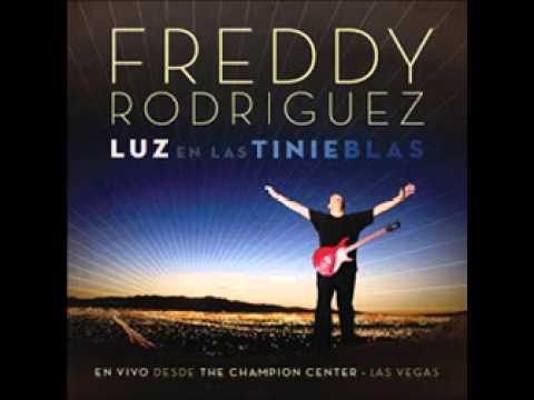 Photo of Nombre no hay – Freddy Rodriguez