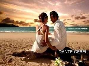 Videos de Amor – Dante Gebel – Mensaje de los Viernes