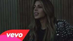 Brooke Fraser – Kings & Queens