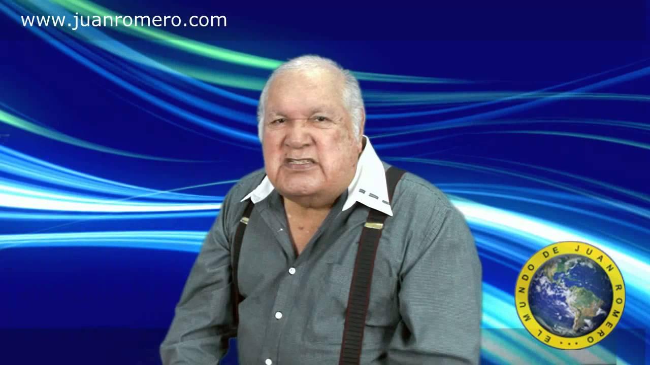 """Historia """"Visión Pastoral"""", 100 ovejas - Juan Romero"""