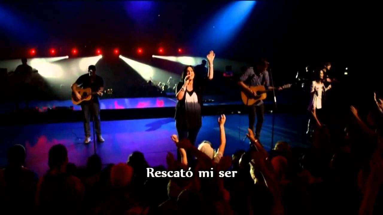 Photo of Letra Hillsong –  Eterno Amor